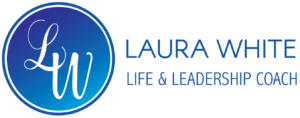 life coach laura white