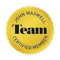 bjohn maxwell certified coach