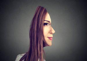 coaching for belonging